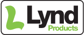 lynd products logo